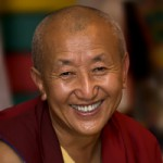 nubpa-rinpoche-thb