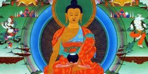 buddha_shakyamuni_03