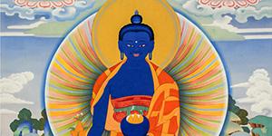 medicine-buddha-thumb