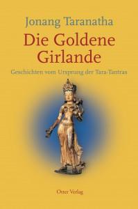 500-115 Goldene_Girlande Titel