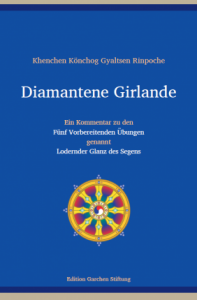diamantene_girlande_cover-3247f709