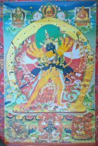 Poster_600-014_Kalachakra