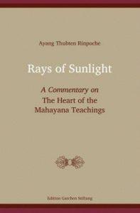 550-542 Rays