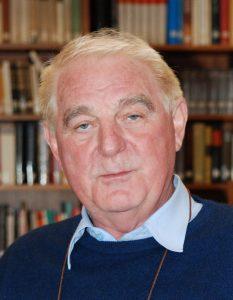 Ernst Sagemüller
