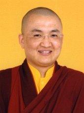 Chenga_Rinpoche.1