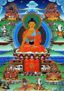 buddha_shakyamuni_full