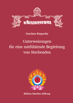Neuerscheinungen, Tipps … und Köstlichkeiten der tibetischen Küche