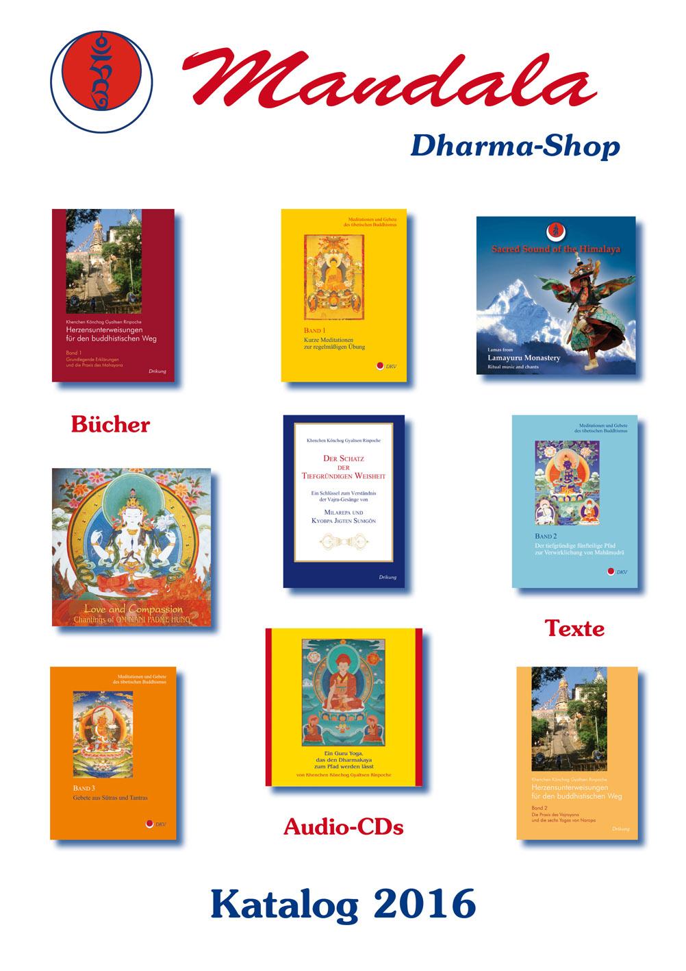 8acc66a95be576 Zu den Affenjahr-Belehrungen in Schneverdingen haben wir einen neuen Katalog  mit deutschen Büchern und Texten erstellt
