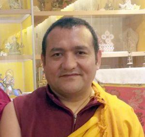 khenpo-tamphel
