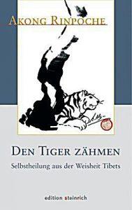 tiger-zaehmen
