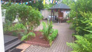 Garten nachher1
