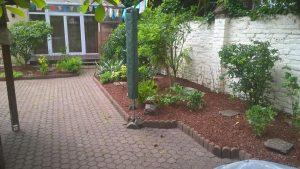Garten nachher3