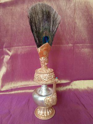 Ritualinstrumente