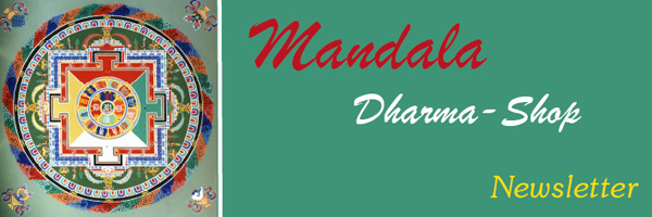 Header_Mandala