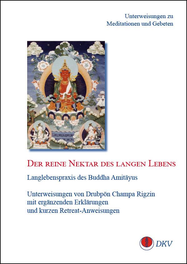 024-102-a5-de Erklärungen Amitayus lang Champa Deckblatt