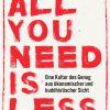 550-538 Folkers, Paech, All yo need
